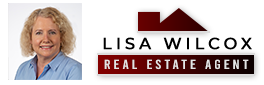 Lisa Wilcox Real Estate